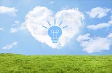 高分子素材(プラスチック)が可能にするエネルギー資源の節約