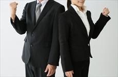 専門性を活かして提案できる営業力が【ホッティーポリマー株式会社】の強み
