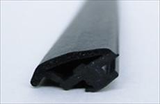 ガスケットは保護・緩衝・気密・断熱など求める用途から選べます