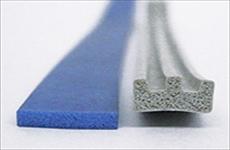 シール材をはじめ天然・合成ゴム・シリコーンゴム・フッ素ゴム・合成樹脂などからあらゆる製品を開発