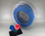 3Dプリンター フィラメントの素材に関する相談はお任せ | フィラメントの素材に関する画像