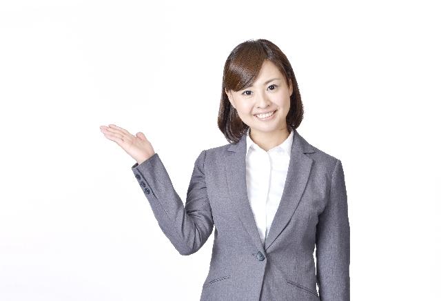 【ホッティーポリマー株式会社】で販売するフレキシブルフィラメントの特徴