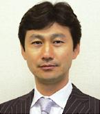 写真:代表取締役社長 堀田 秀敏