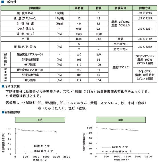 15_table3.jpg