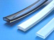 製品写真:スベアップLED防水&保護カバー
