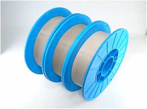 3Dプリンター用 HPフィラメント PEEKタイプ