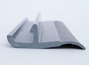 写真:硬質樹脂